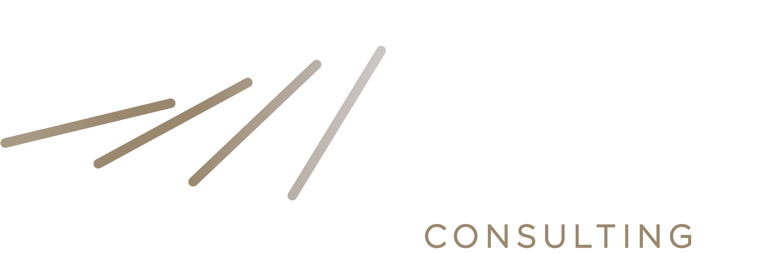 Field Consultancy