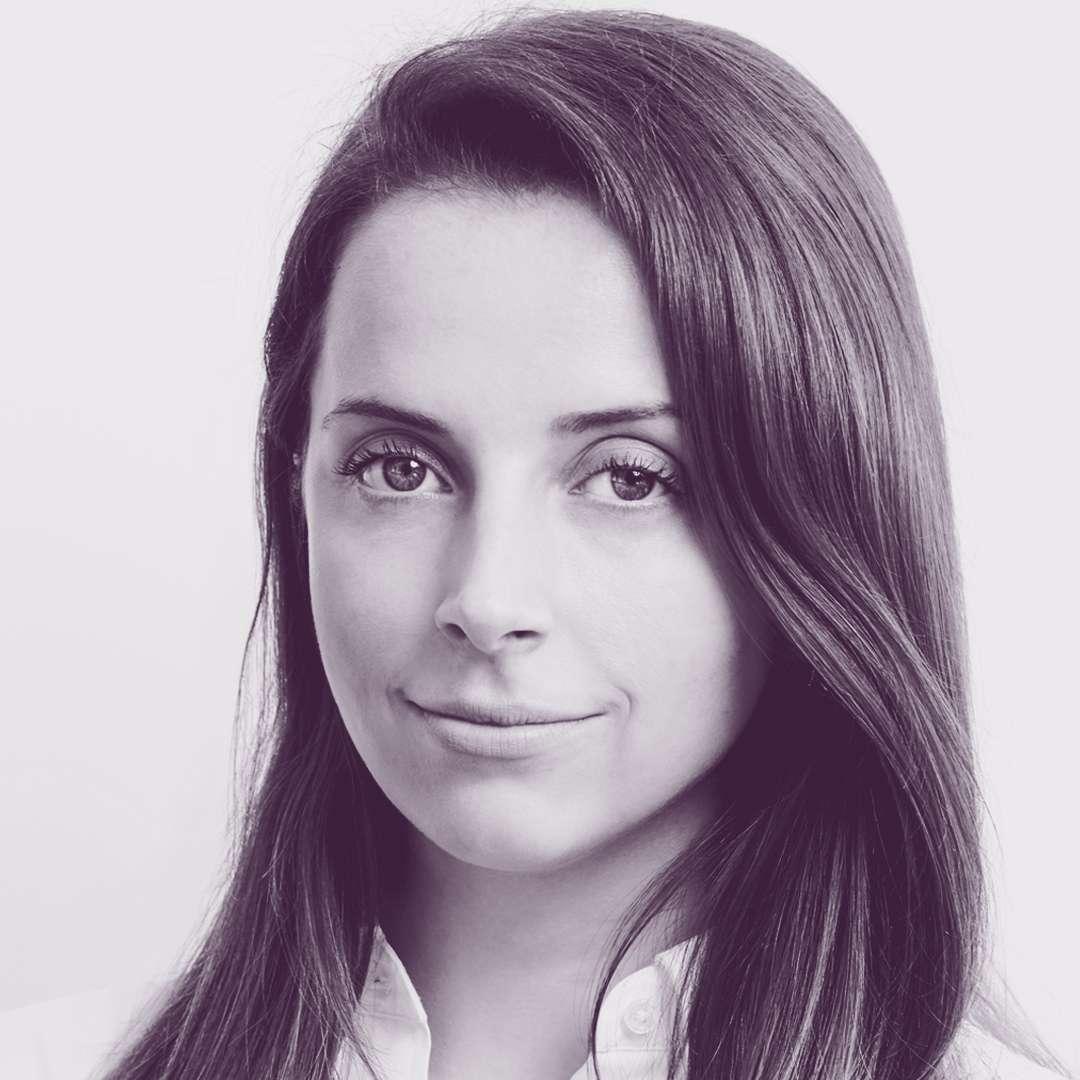 Hannah McLaughlin