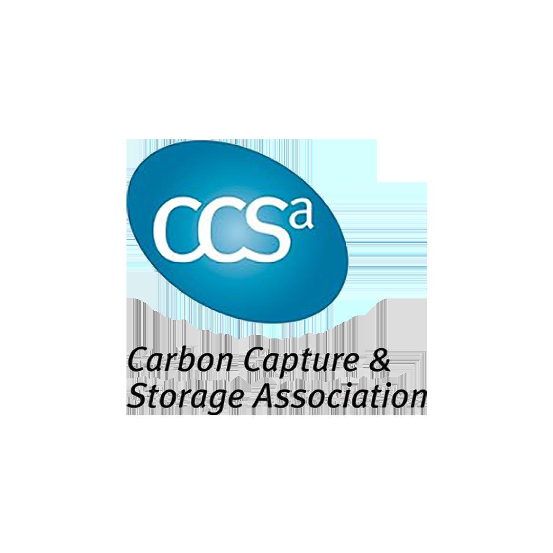 Carbon Capture & Storage Association