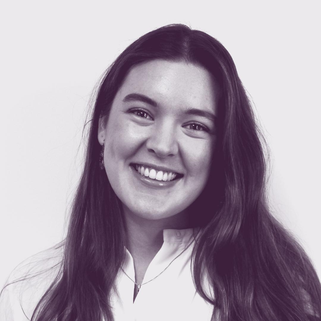 Francesca Gallagher